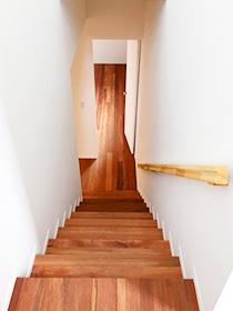 内壁,床,キッチン,和室etc. 新築住宅「住まうギャラリー/K様邸」の気になる素材…