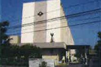 高松市円座小学校