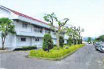 高松市香東中学校