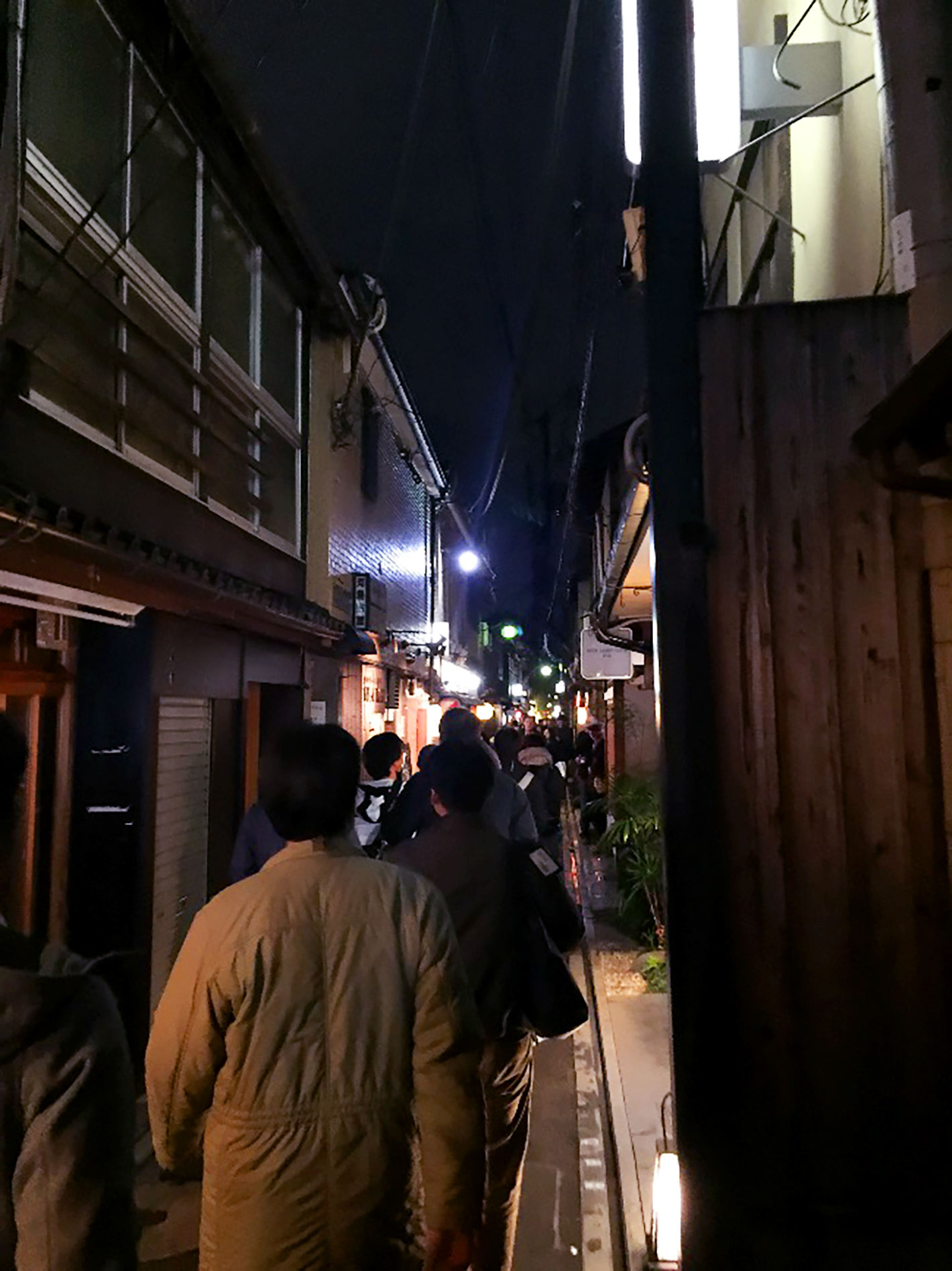 リフレクティックス京都研修