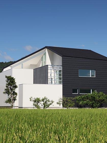 鬼無庭園美術館 –  高松市美しいまちづくり賞 受賞